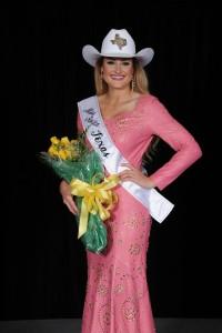 Miss Rodeo Texas Missrodeotexas Com